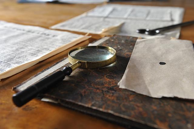 L'analyse de données : explications et enjeux