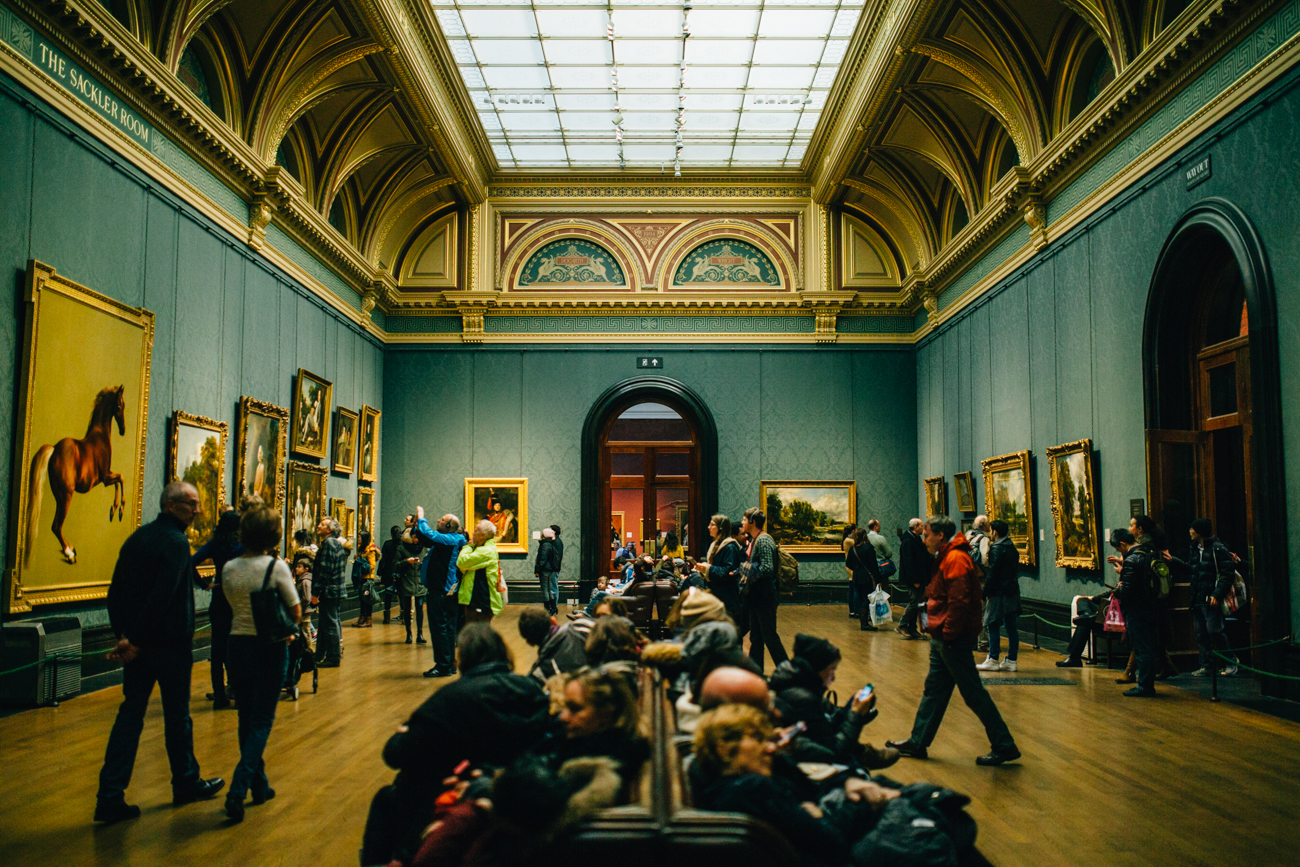 Les missions scientifiques des musées : entre réalité du terrain et enjeux numériques