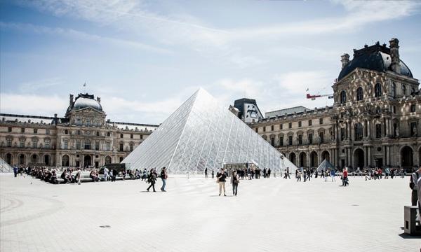 De nouveaux modèles économiques pour les Musées de France ?