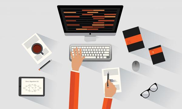Installer un logiciel : comment l'automatisation permet de gagner en efficacité