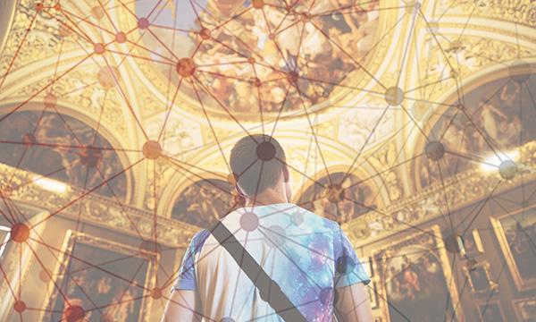 Algorithmes contre institutions culturelles : un match perdu d'avance ?
